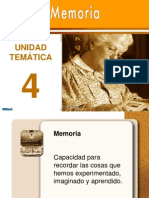 GLOBAL Psicologia Memoria