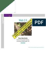 SKB-Web2.0