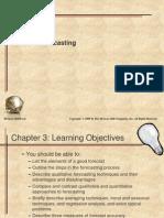 Student Slides Chapter 3