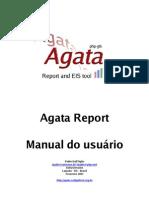 Agata Br Manual