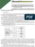 Aula 01 - Noções Introdutórias - PDF