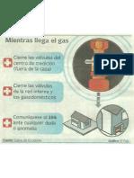 Gas Natural _ El Pais _ 2