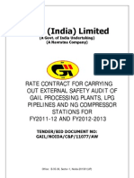 Copy of Tender of External Safety Audit(20035327)._20111104_131111