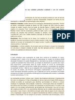 artigo_CEP