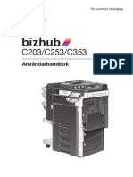 bizhub_c203_c253_c353_user_manual_2-1-1_sv