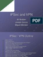 IPSec VPN Slides Final
