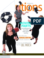 Solutions 4q11 Print