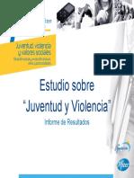 Informe_FINAL_Violencia_y_Juventud[1]
