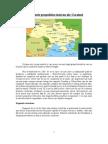 Geopolitica Ucraina
