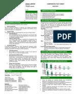 Banyan Tree Request-FactSheet2Q10 Final v2