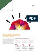 Smarter Computing Brochure