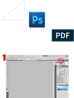 Tutorial Photoshop_PS_English