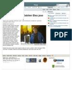 Berria.info - Mariasun Landak Dabilen Elea Jaso Du_20111111