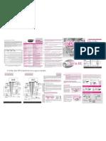 Manual Serie AX