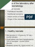 nmunit18neonatology2007