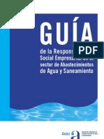 2010-10-06 12-36-30.231Guia_RSE_AEAS_2