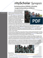 S3 - Colombia's JUNGLA Commandps