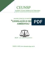 legislacaogestaoambiental