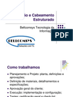 Network Bellcomsys