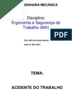 1.AULA-14-14-aula-faa-08-11-11-TCC