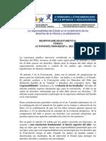 ponencia08