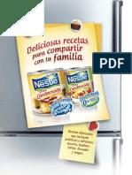 recetario-leche-condensada