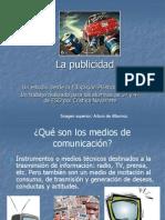 La Public Id Ad 9054