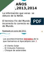AÑOS+2012..