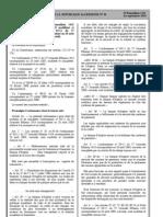 Loi Monnaie Et Credits 2003