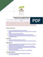 080222_Reporte Informativo de Hidrocarburos