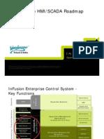 2_HMI SCADA RoadmapForBaltics