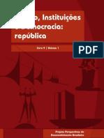 Livro_estadoinstituicoes_vol1