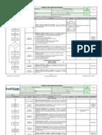 DF20 16 Contabilizar Cuentas Por Pagar Honorarios (2)