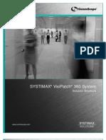 VisiPatch 360 Brochure