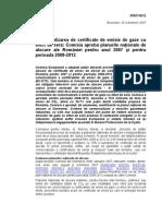 IP-07-1612_RO
