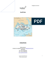 443_2388_082008_Perfil_pais_Cingapura