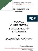 Plan Operational Ceac Ghercesti(1)