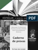 Tecnico_CE_2009