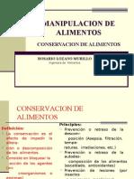 consevacionalimentos-110726013915-phpapp01