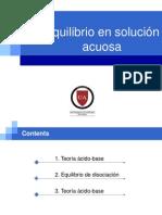 Equilibrio_en_solución_acuosa_(acido-base)clases_7