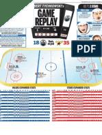 Game replay