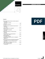 28.pdfLIBRO EPIDEMOLOGIA