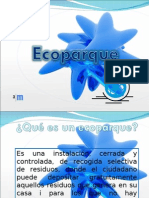 Eco Par Que 2