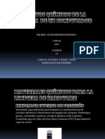 Presentación1 wilmer