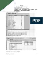 04 a Excel if Bertingkat