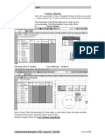 08 Excel Vlookup Dan Hlookup