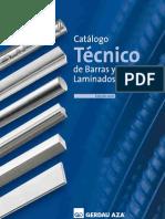 Catalogo_Tecnico_2011