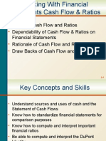 FinancialStatements&Ratio P 1