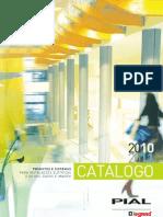 catalogo_2010_2011_completo