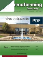 TFQ2nd-2011
